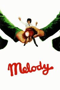 Watch Melody Online Free in HD