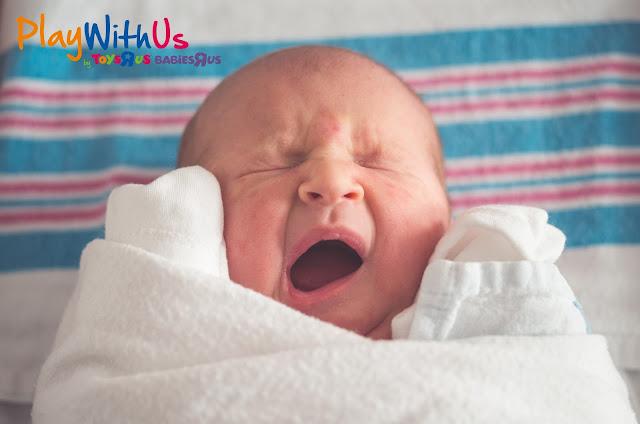 soulager coliques du nourrisson