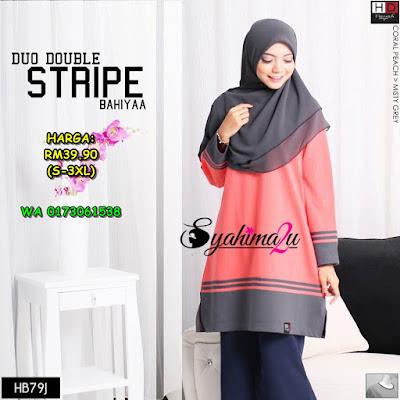 T-Shirt-Muslimah-Humaira-HB79J