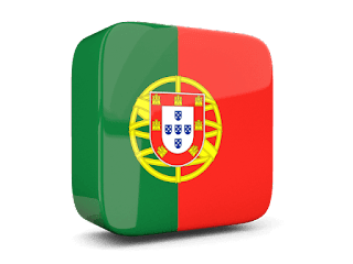 Playlist m3u iptv Portugal Channels server iptv m3u list 16-01-2018