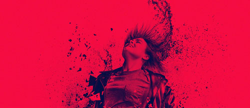 impulse-series-trailers-featurettes-and-posters