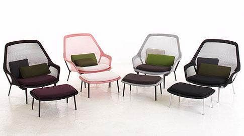 die wohngalerie ein balkon zum ausklappen bloomframe. Black Bedroom Furniture Sets. Home Design Ideas