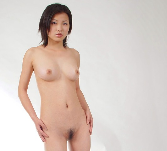 Asian culture and sex 7