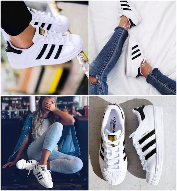 d0d066e2fc8 A Adidas é sem duvida nenhuma meu xodo e diga-se de passagem marca campeã  em criar tênis desejo. O