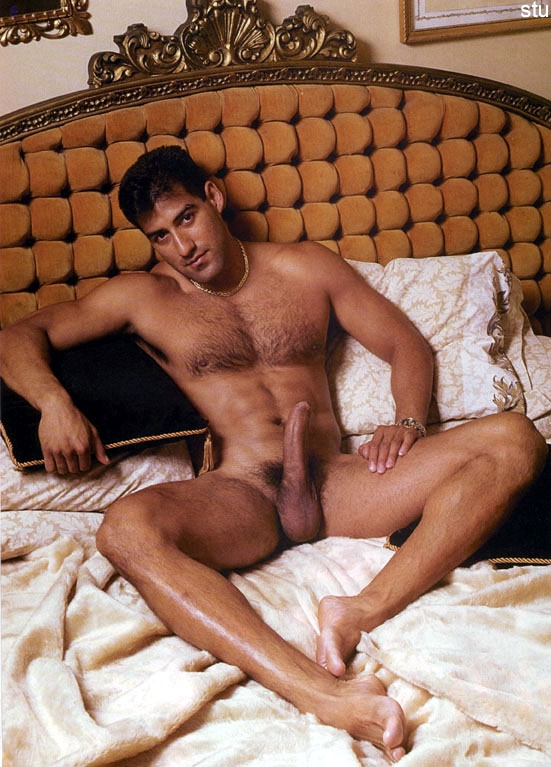 Male porn modeling-5895