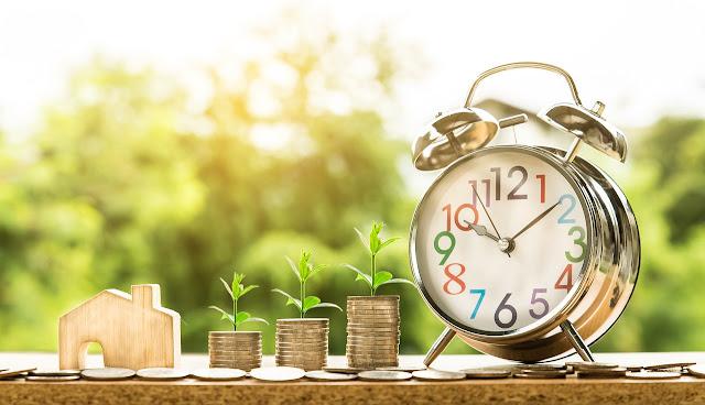 10 Finance Tips for Better Savings in 2018