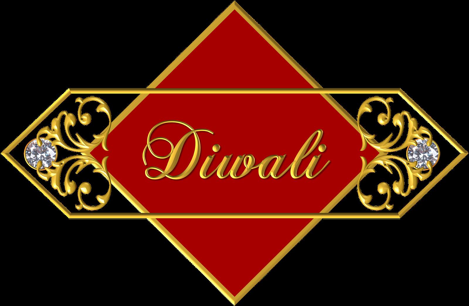 Happy Diwali Wallpapers 2017 Hd Deepavali Background Lakshmi