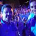 TSE rejeita embargos contra candidato eleito de Maturéia