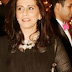 Sunita Kapoor age, anil kapoor marriage, wife, sister, photos, jewellery, young, wiki, biography