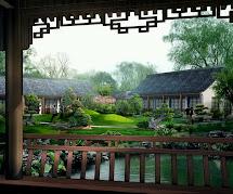 Beautiful Home Gardens Design Ideas