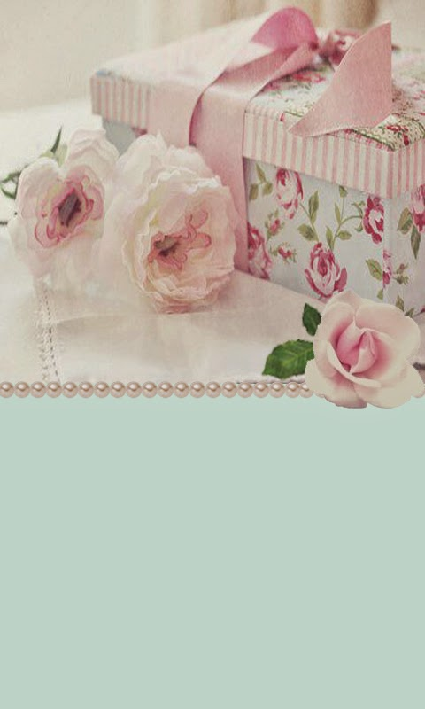love pink freebie - photo #31