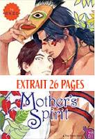 http://blog.mangaconseil.com/2017/03/extrait-mothers-spirit-26-pages.html
