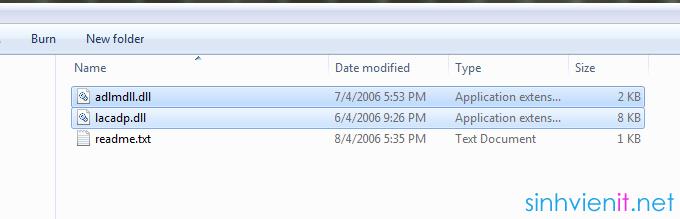 Atomix Virtual DJ Pro 9.0.2049 Incl. Crack setup free