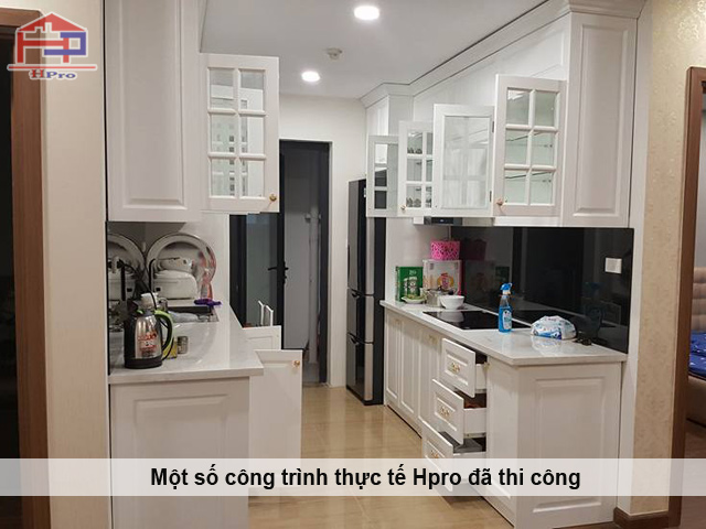 thiet-ke-nha-bep-cho-khong-gian-hep-28