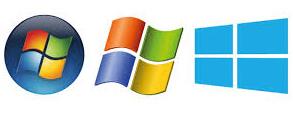 Inilah Cara Membuat Windows Jadi Genuine 1