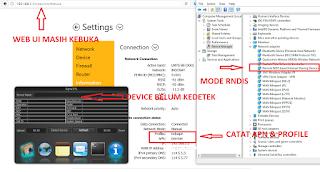 cara reset bolt  dengan aplikasi mmda atau mmdx