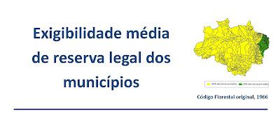 ReservaLegal1.jpg