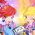 Winx Club All FAN MAIL!