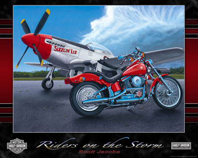 riders_on_the_storm Racing Motorcycle Wiring Diagram on simplified cb250, gold wing honda, ignition switch, free suzuki,