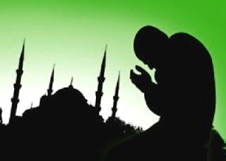 Bacaan Doa Nurbuat, Khasiat dan Manfaatnya