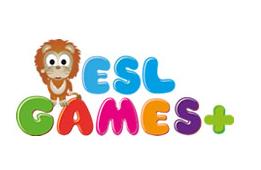Resultado de imagen de ESL GAMES IMAGES