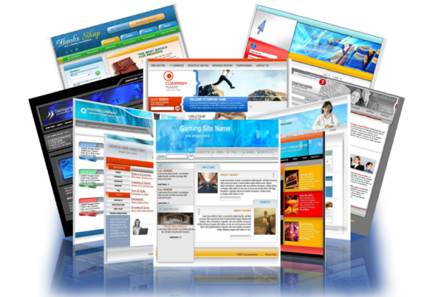 website designing company in Bihta Patna, Website designing services In Bihta