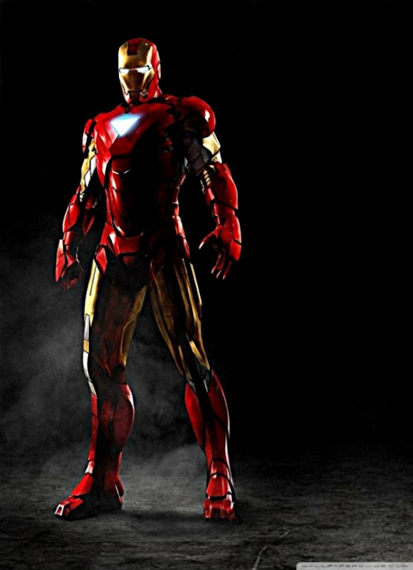 Iron Man Suits Wallpapers Like Wallpapers