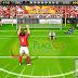 لعبة كرة القدم الكلاسيكية الممتعة