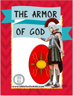 https://www.biblefunforkids.com/2013/04/the-whole-armor-of-god.html