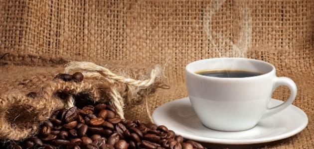 قهوة-منزوعة-الكافيين