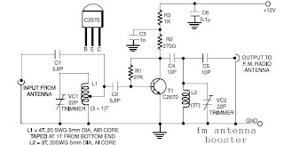 fm-frequency-schematic-diagram