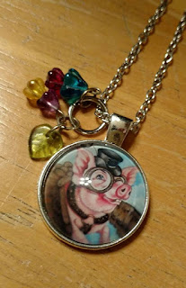 https://www.marysheirloomseeds.com/collections/gardens-fundraiser/products/flying-steampunk-pig-handmade-24-necklace