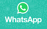 Whatsapp Customer Care Number