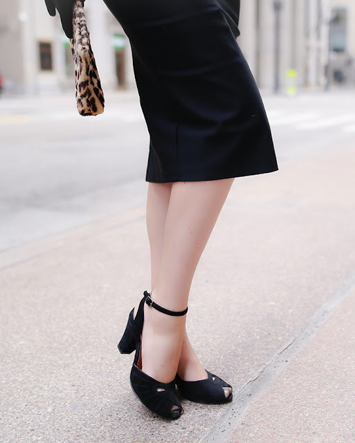 Lauren Stowell, royal vintage shoes, Rachel Ann Jensen, Rachel Jensen, vintage inspired shoes,Lauren Stowell,