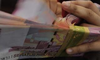 3 Cara Mengajukan Pinjaman Koperasi Tanpa Agunan Proses Cepat Langsung Cair