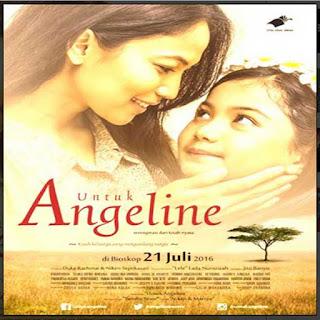 Untuk Angelina (2016)