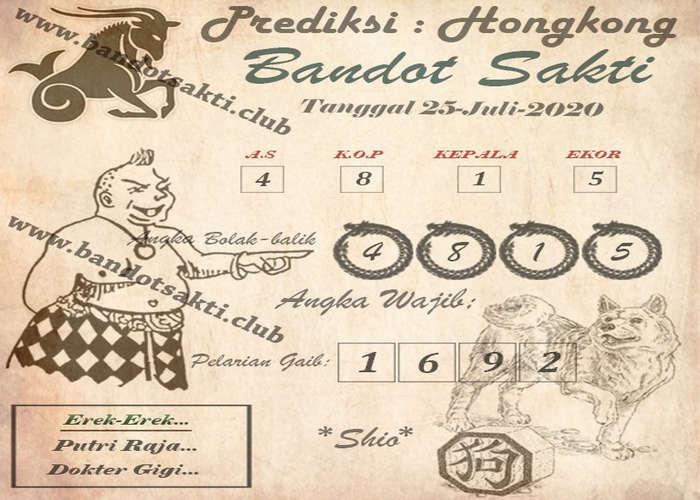 Kode syair Hongkong Sabtu 25 Juli 2020 256