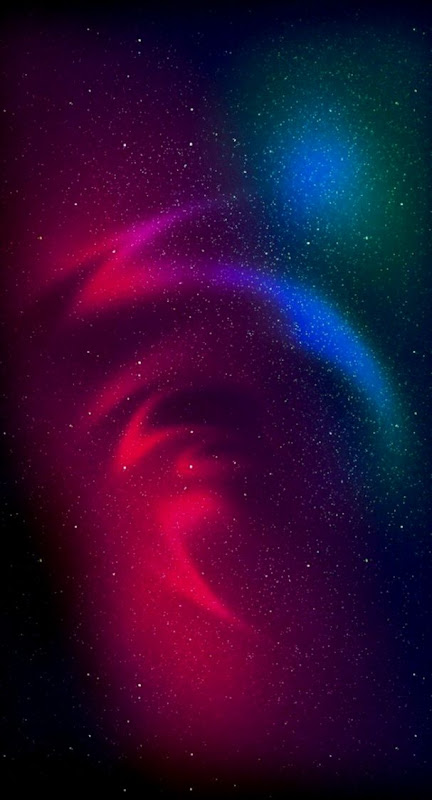 Ios7 Purple Pattern Iphone 5 Wallpaper Top Wallpapers