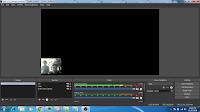 Cara Live Streaming Game dapat Jutaan Rupiah di Youtube