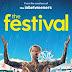 Sinopsis The Festival (2018) : film tentang kegilaan dalam festival musik
