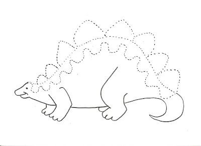 molde-dinosaurio-unir-puntos