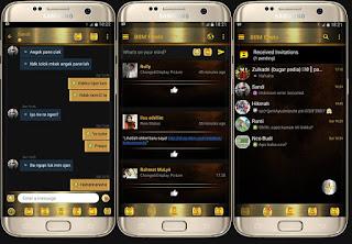 bbm gold bbm gold clone bbm gold mod apk bbm gold download bbm gold clone.apk bbm golden bbm gold transparan bbm golden angel final v2.12.0.11 apk bbm gold 2016 bbm gold apk bbm mod gold apk bbm gold chip apple bbm dark gold bbm mod gold download bbm mod dark gold download bbm gold apk bbm gold for android gold fm bbm pin bbm gold gratis terbaru bbm gold indosat paket bbm gold indosat bbm mod iphone gold bbm city of gold lyrics bbm gold mod bbm gold mentari paket bbm gold mentari bbm city of gold bbm city of gold tab bbm city of gold youtube bbm plus gold penghemat bbm gold bbm gold terbaru unreg bbm gold bbm mod luxury deluxe gold v2.2.1.27