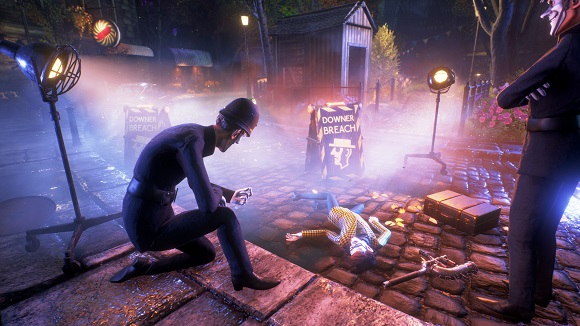 we-happy-few-pc-screenshot-www.ovagames.com-5