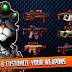 Super Spy Cat v1.8 Apk + Mod a lot of money