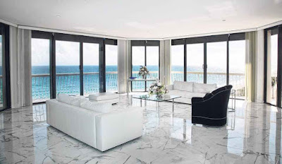 White Marble Floor Tile Colors beautiful design and pattern