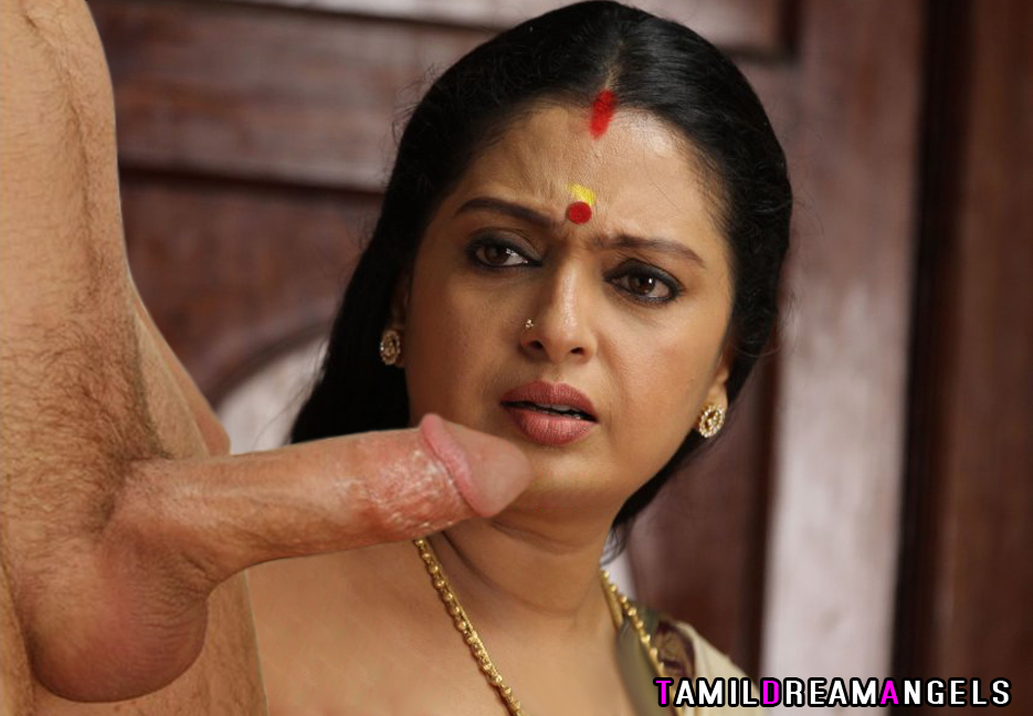 Actress malayalam nude photo