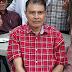 Berita Duka: Capt. Tajul Arus CAAIP 16 Malaysia