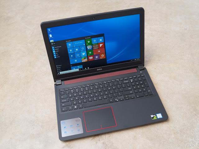 Dell-Inspiron-7559