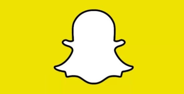 how to share snapchat on facebook