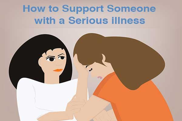 Serious Illness